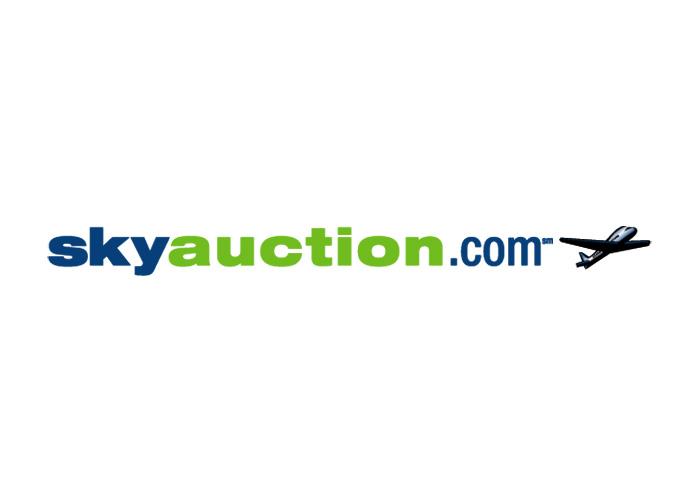 skyauction-01