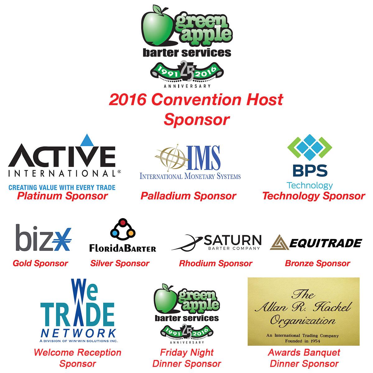 irta-convention-2016-sponsors-22