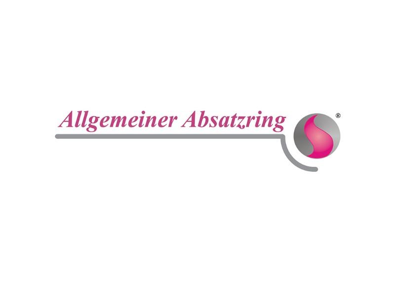 allgemeiner-absatzring-01-01